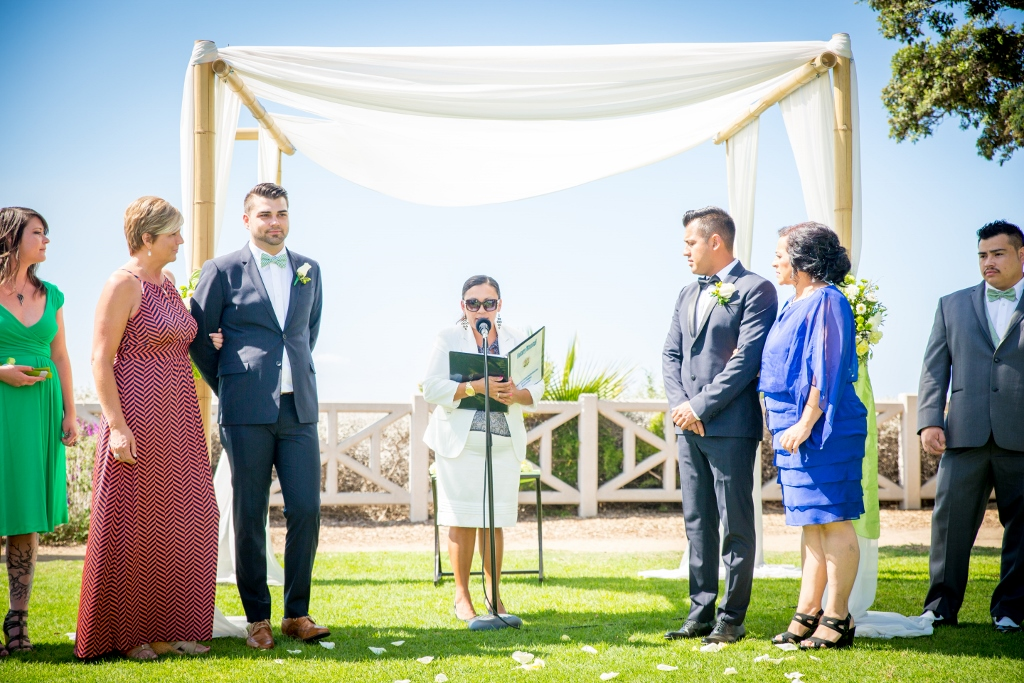 Bi Lingual Wedding Officiant.jpg