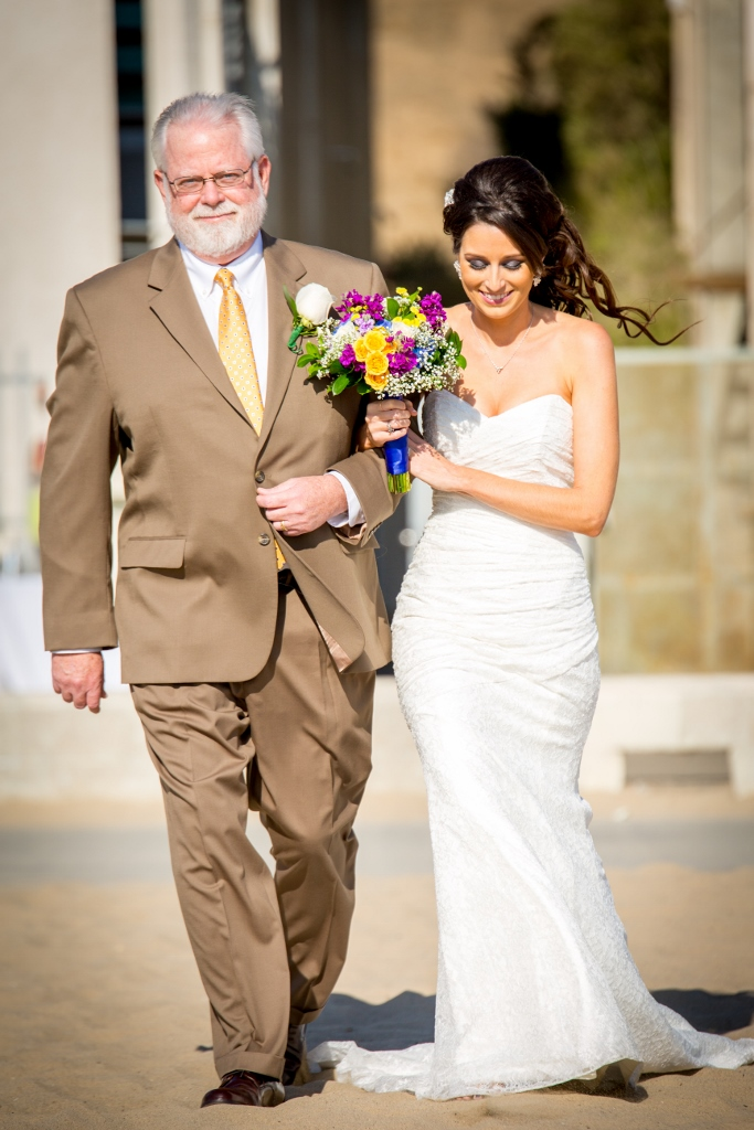 Bride and father.jpg
