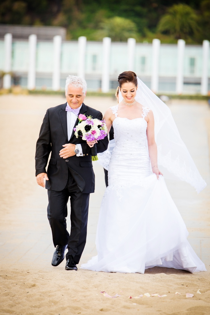 Bride and her father.jpg