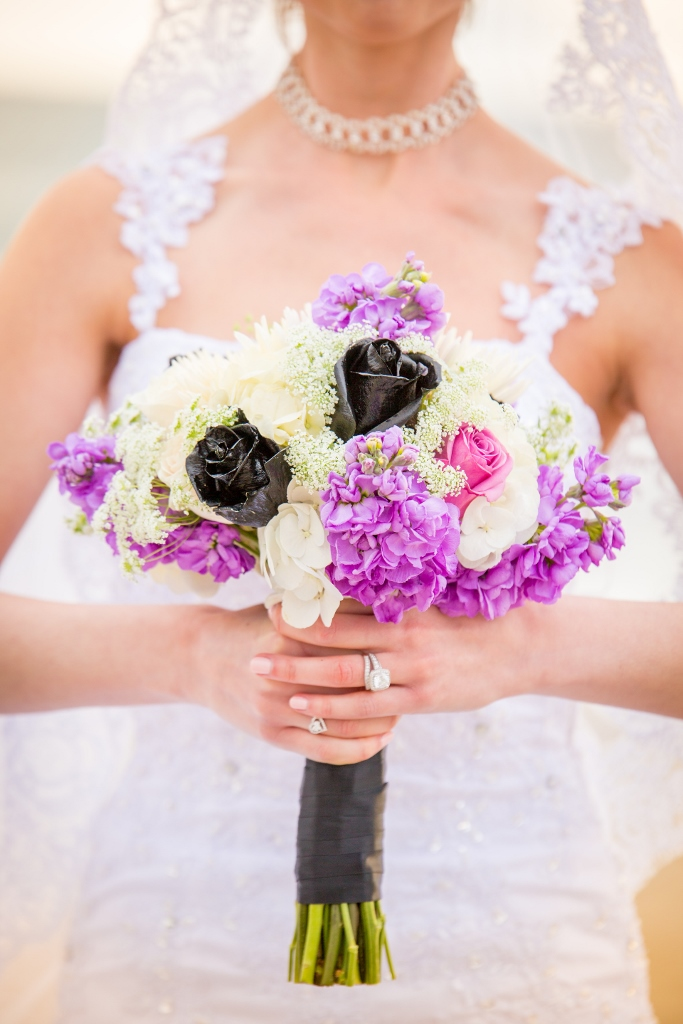 Hand painted bridal bouquet.jpg