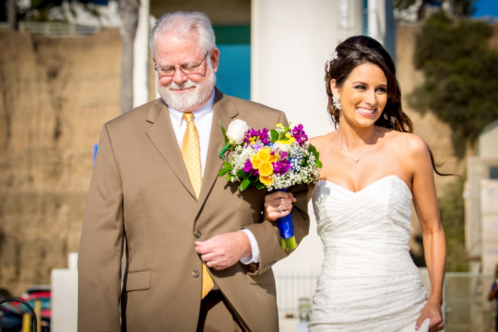 Happy bride and father.jpg