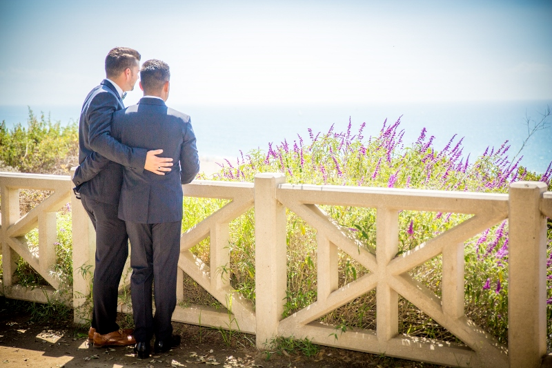 Same sex wedding in Santa Monica.jpg