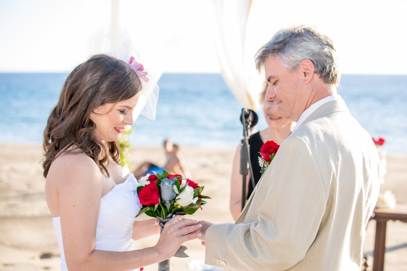 Taking vows on the beach.jpg