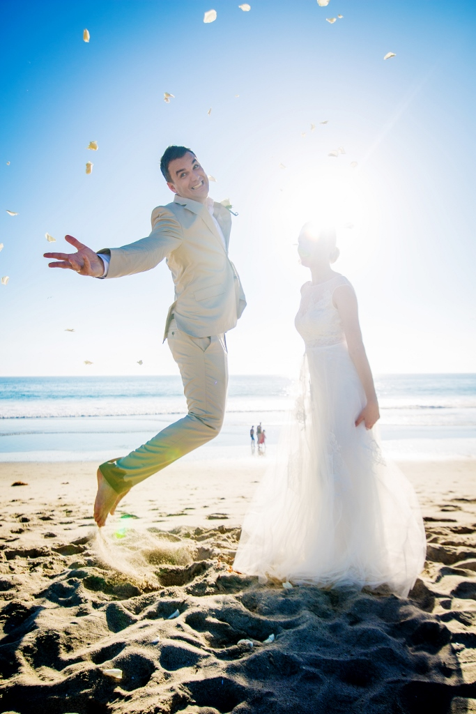 Wedding photography in L.A..jpg
