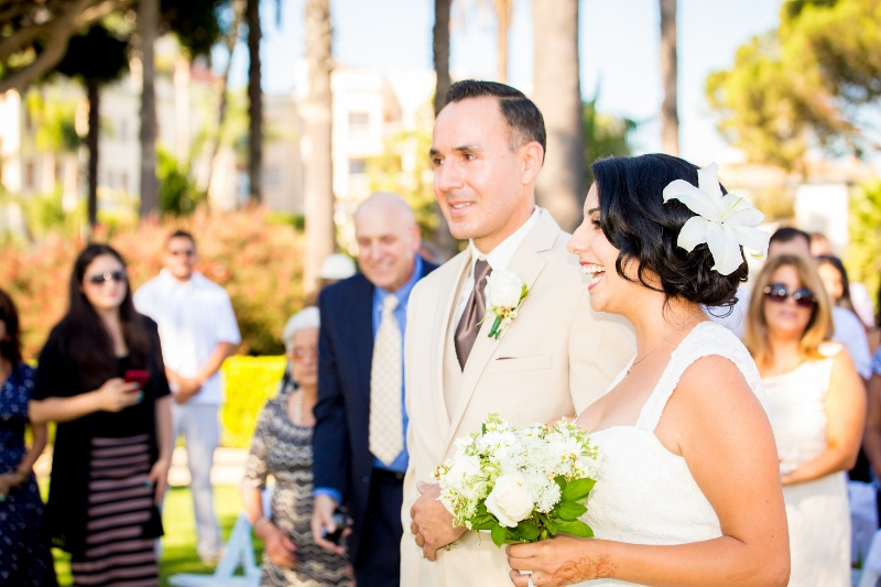 Bluff wedding in Santa Monica.jpg