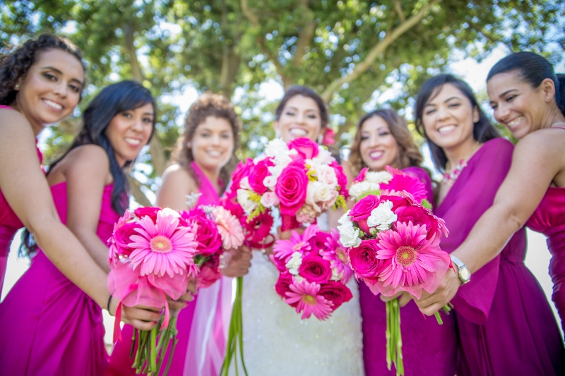 Bride and bridesmaids.jpg