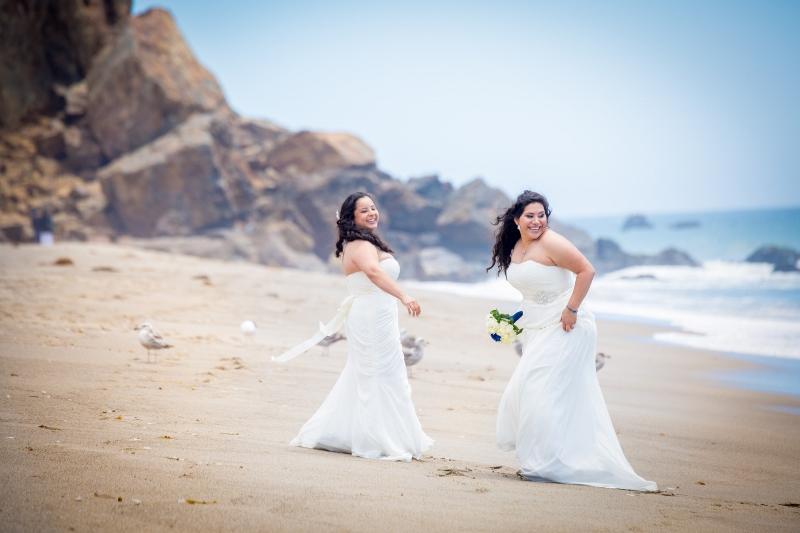 Destination Wedding Packages Virginia Beach