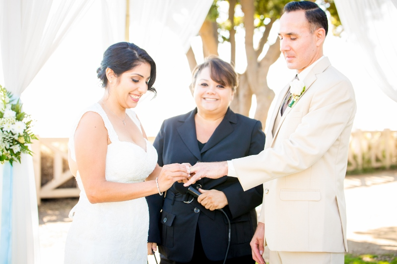 L.A. wedding officiants.jpg