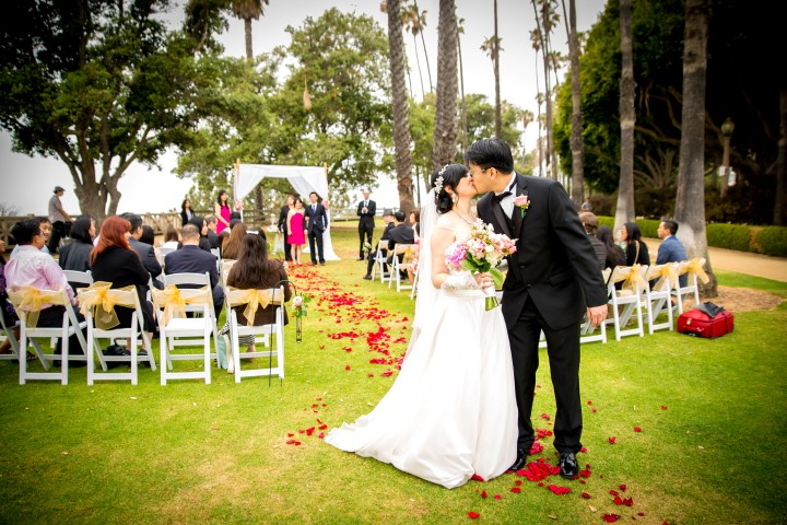 Los Angeles Wedding.jpg