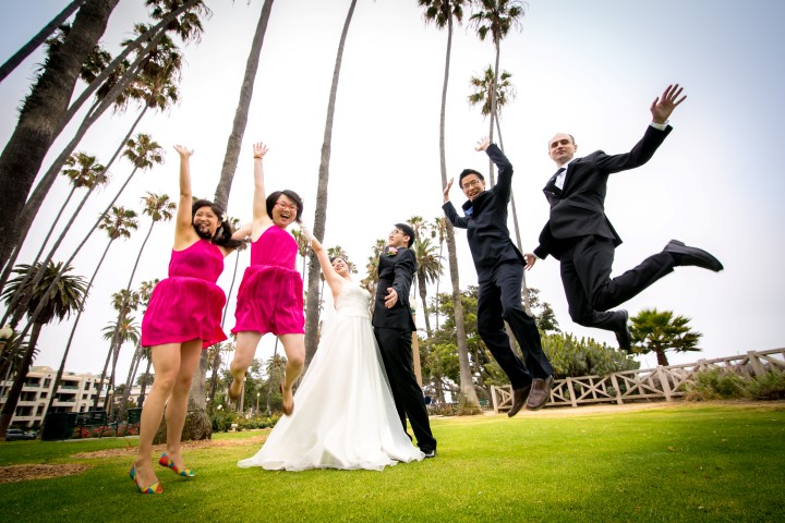 Outdoor wedding in Los Angeles.jpg