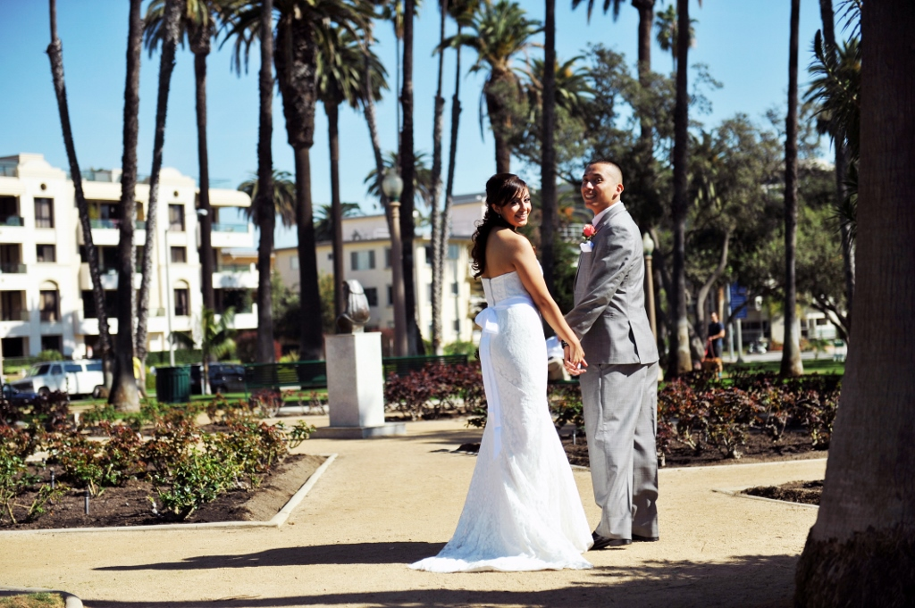 Santa Monica Bluff wedding.jpg