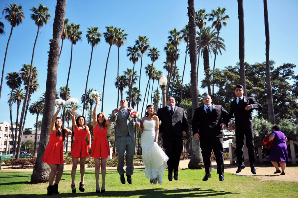 Santa Monica wedding.jpg