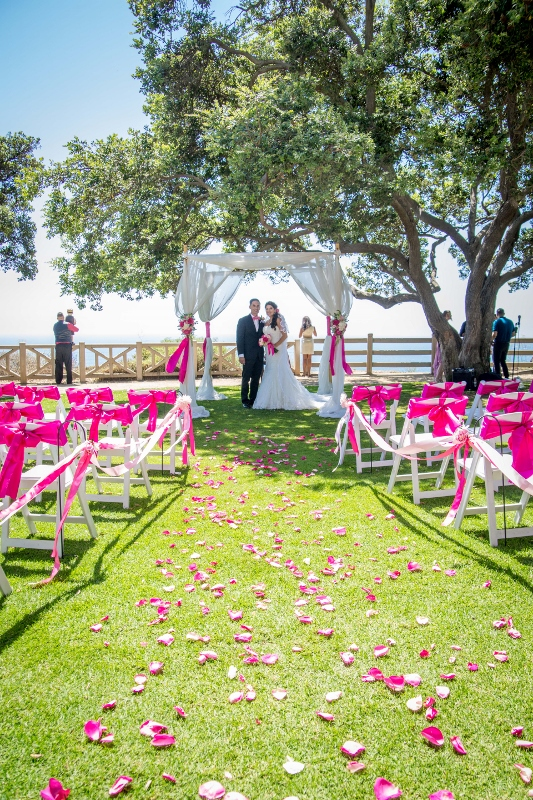 Wedding Set Up in Santa Monica.jpg